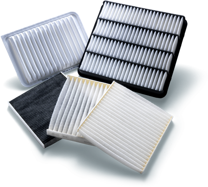 what is a cabin air filter street scenes automotive