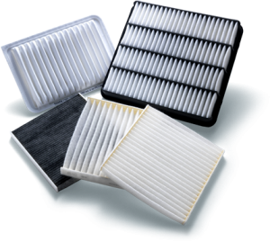 Parts_full__0000_Air-Filters